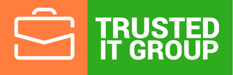 trusted-it-grp